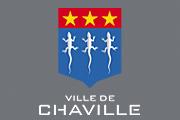 Ville de Chaville
