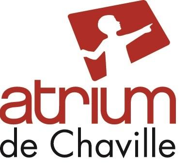 Logo_Atrium