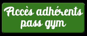 bouton pass gym