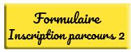Bouton formulaire parcours 2