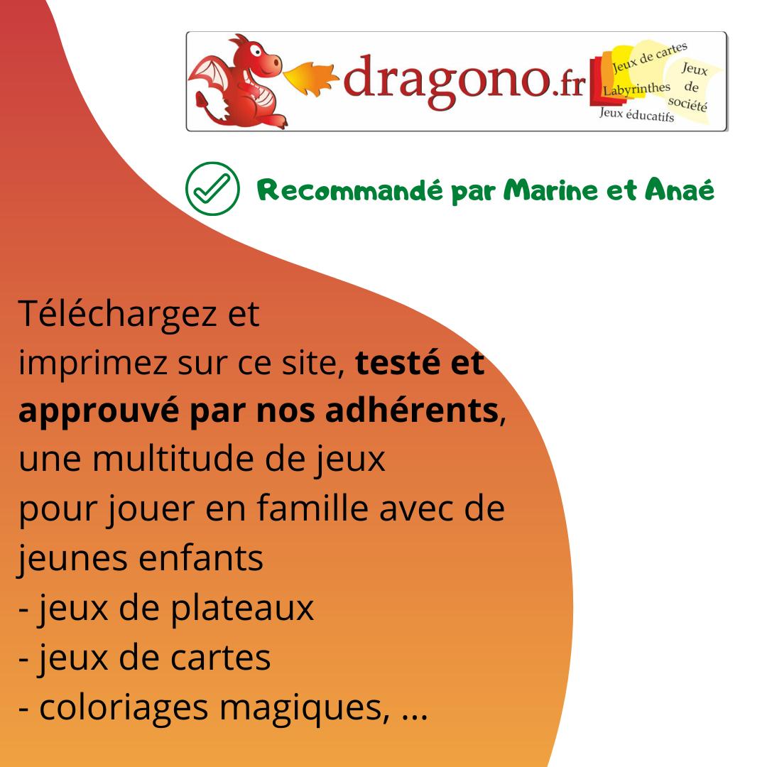 dragono