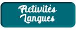 Activités langues
