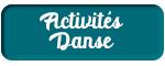 Activites Danse